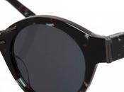 ISSON Eyewear Your Spring/Summer Look!