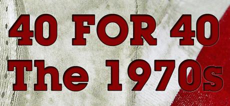 40 for 40: Nebraska Football's Defining Moments – The 1970s