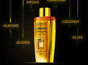 Press Release: L'Oréal Paris Presents Nourish!