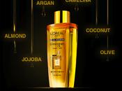 Press Release: L'Oréal Paris Presents Nourish!