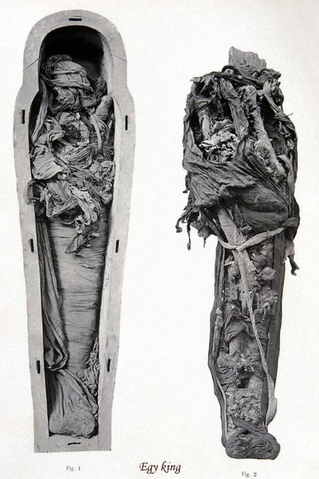 understanding the process of preparing a body for the after life mummification Egyptian mummification process essays  out what dynasty the body was in  of their leaders into the afterlife understanding the development of egyptian society .