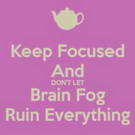 Increase energy and mental alertness image 2