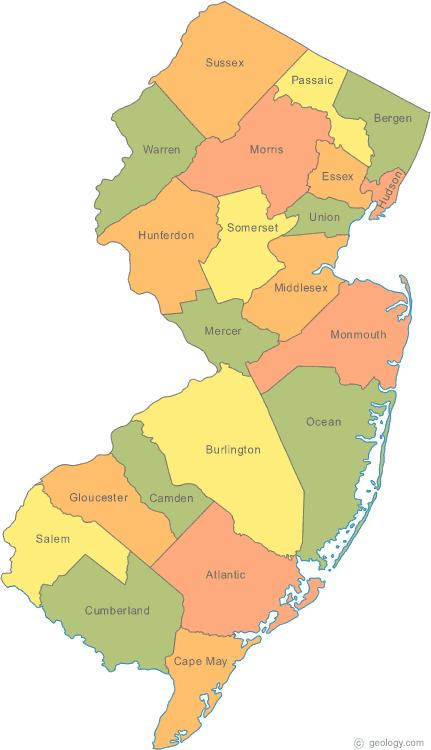 http://geology.com/state-map/maps/new-jersey-county-map.gif