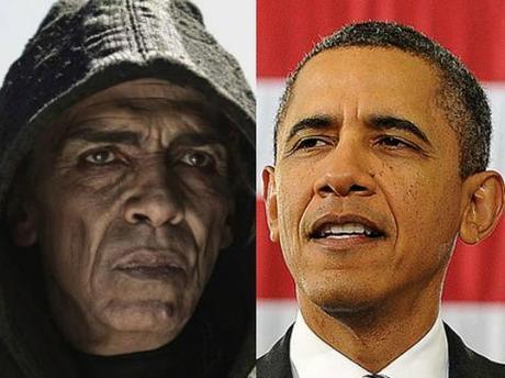 obama-satan-history-channel-afp