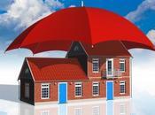 What Property Lifetime Interest Trust?