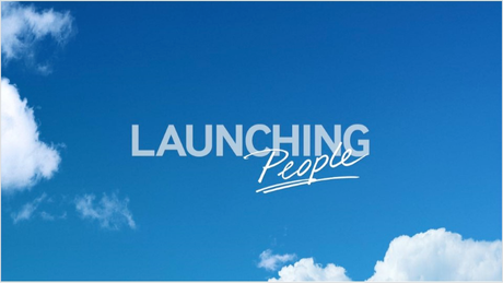 Launching People: New Documentary NEEDS YOU!