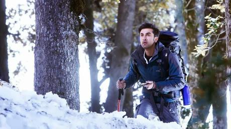 Manali: A Fantastic Destination for Bollywood