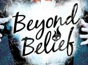 Review: 'Beyond Belief' Helen Smith