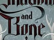 Review–Shadow Bone (The Grisha Leigh Bardugo