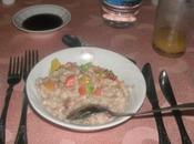 Friday's Featured Food: Belarussian Porridge Bobruisk, Belarus