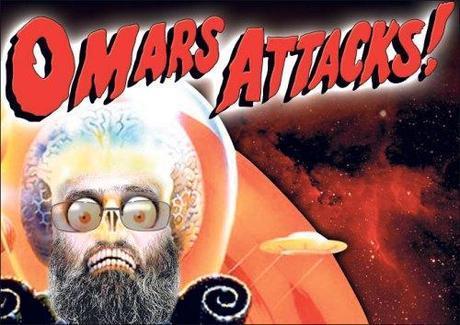 omars_attacks