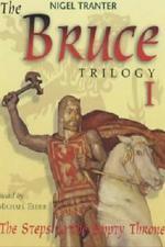 Novel_Bruce