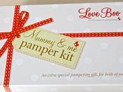 Mummy Pamper Worth £32.99 from Love