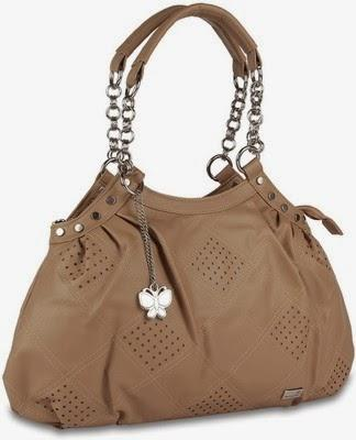 Handbags online shopping flipkart