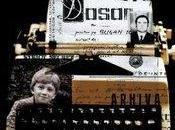 Buffalo Book Review: Burying Typewriter: Memoir Carmen Bugan