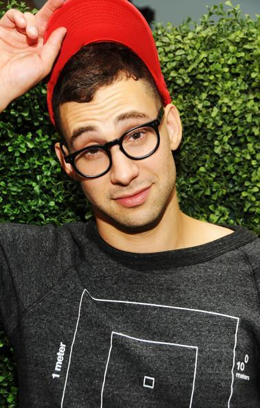Jack Antonoff Debuts Side Project, New Song