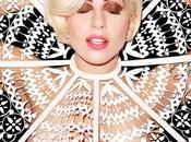 Fashion News: Haus Gaga Harper's BAZAAR Charity Auction