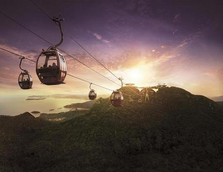 New Visit Malaysia 2014 Packages by Tourism Malaysia Manila