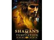 Review: Shaman's Temptation
