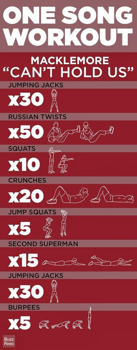 Vacation Exercises Part 2