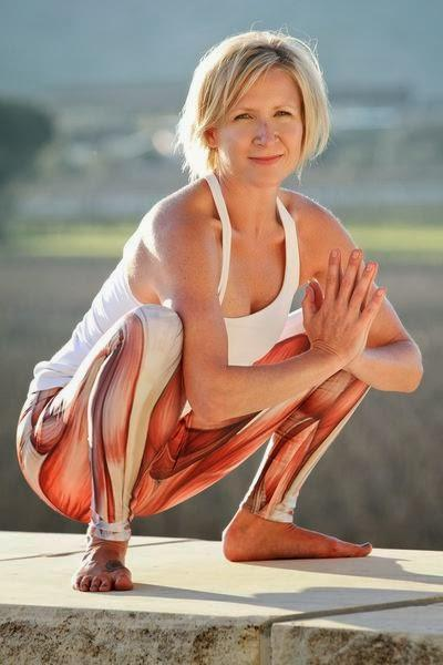 Treatment of Incontinence: The Physio-Yoga Therapy Approach