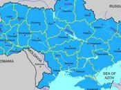 Ukraine News from Around World