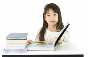Students and Healthy Diet Improves Overall Success of Your Student