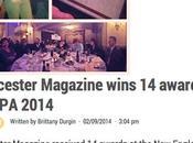 Illustrator Wins Silver Medal Newspaper Olympics!!