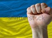 Repression Ukraine: Languacide Russian