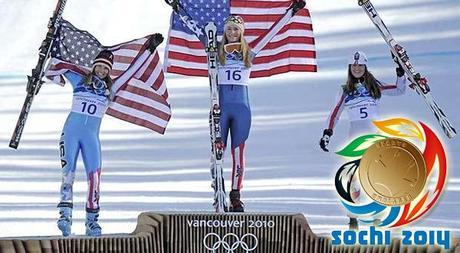 Image via sportsunbiased.com