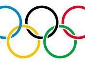 Later, Sochi