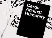 What Cards Against Humanity Taught About Career