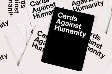 What Cards Against Humanity taught me about my career