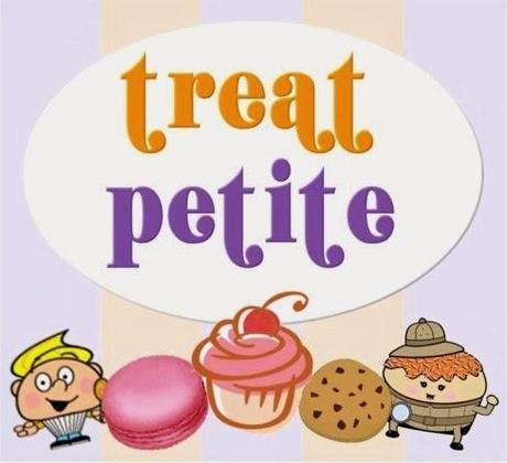 Treat Petite Round up February 2014
