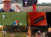Golf Videos Week (2/26)