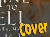 Mine Spell Janeal Falor: Cover Reveal