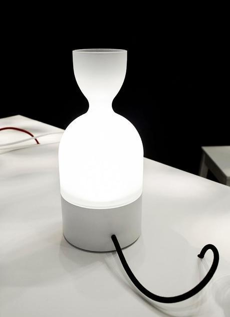 Interior trends 2014 / Lighting