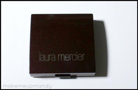 Laura Mercier Secret Camouflage: I Had to Blabber on About This HG Product