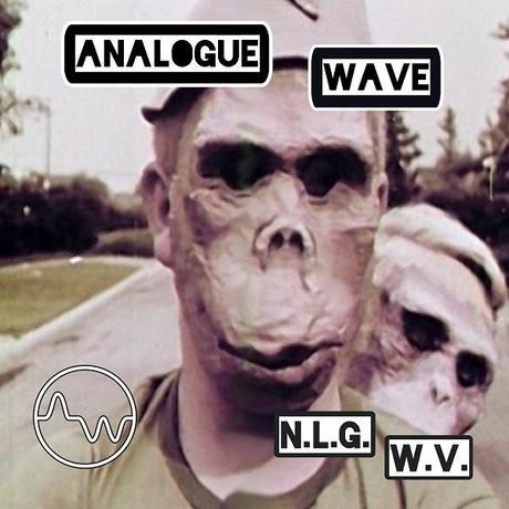 Analogue Wave - N.L.G.W.V.
