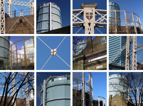 Battersea – we must rebuild it