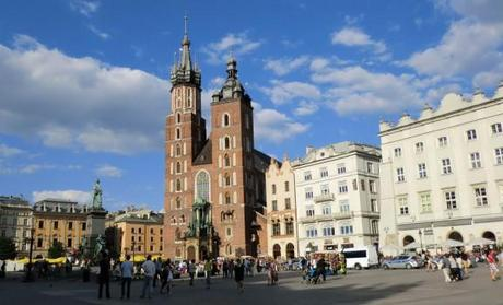 old_town_of_krakow__poland