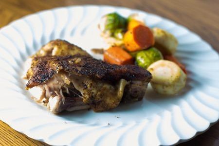 Stubbs Roasted Chicken (3 of 5)