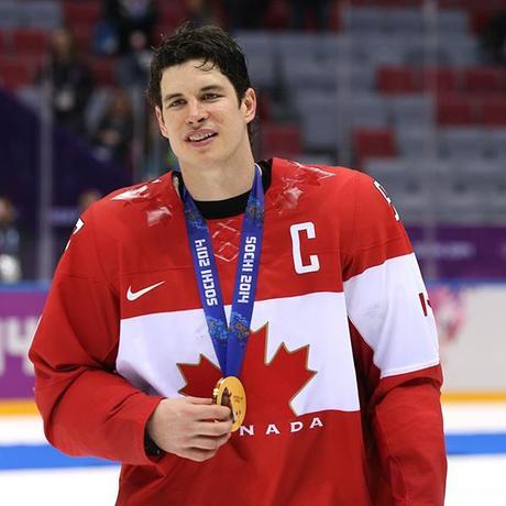 Game 59 : #Penguins vs. Canadiens : 02.27.14 : Game Thread!