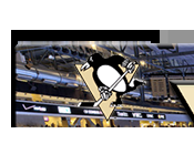 Game #Penguins Canadiens 02.27.14 Thread!