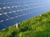 First Solar Announces Record CdTe Cell Efficiency