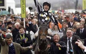 imperial commander 1600112c 300x187 The Cheltenham Festival  A British Institution
