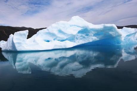 Scientists More Certain Than Ever on Climate Change, Report Says – NBC News