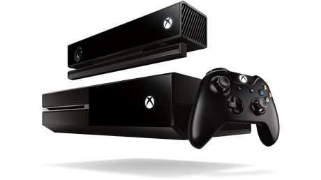 ID@Xbox has 65 indie developers creating games for Xbox One