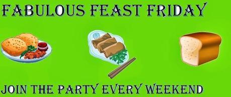 Fabulous Friday Feast Highlight