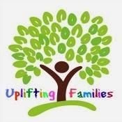http://upliftingfamilies.com/